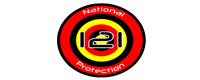 121-national-logo