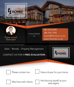business card-web
