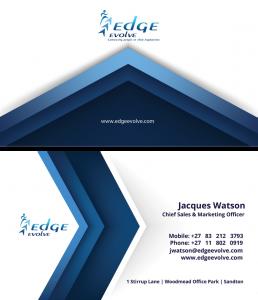 card-web12