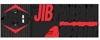 jib-logo