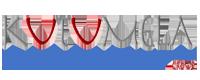kutumela-logo