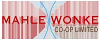 mahle-wonke-logo