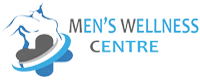 mens-wellness-centre
