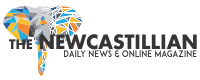 newcastillian-logo