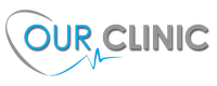 our-clinic-logo