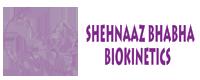 sbbio-logo