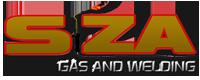 siza-gas-logo