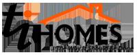 tihomes-logo