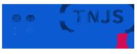 tnjs-holdings