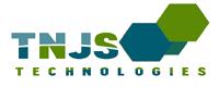 tnjs-tech-logo