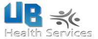 ub-health-services-logo