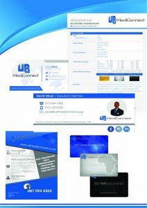 ubmedi-web