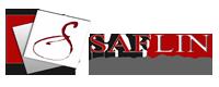 saflin-logo